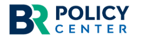 Brazilian Policy Center Logo