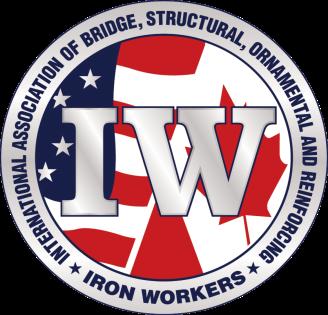 IronWorkersInternational