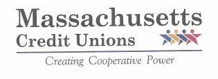 Cooperative Credit Union Association Logo